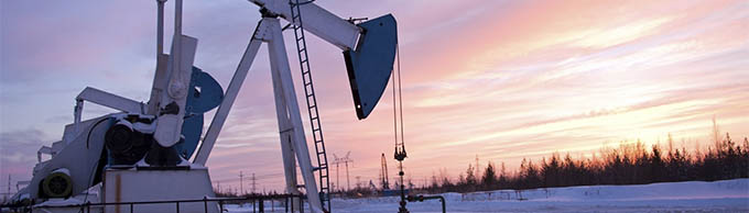 Contact us for advise on oilfield patents